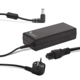 Laptop adapter - Sony 90W/19,5V/4.74A - 55372