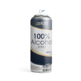 100% Alkohol spray - 300 ml - 17289B