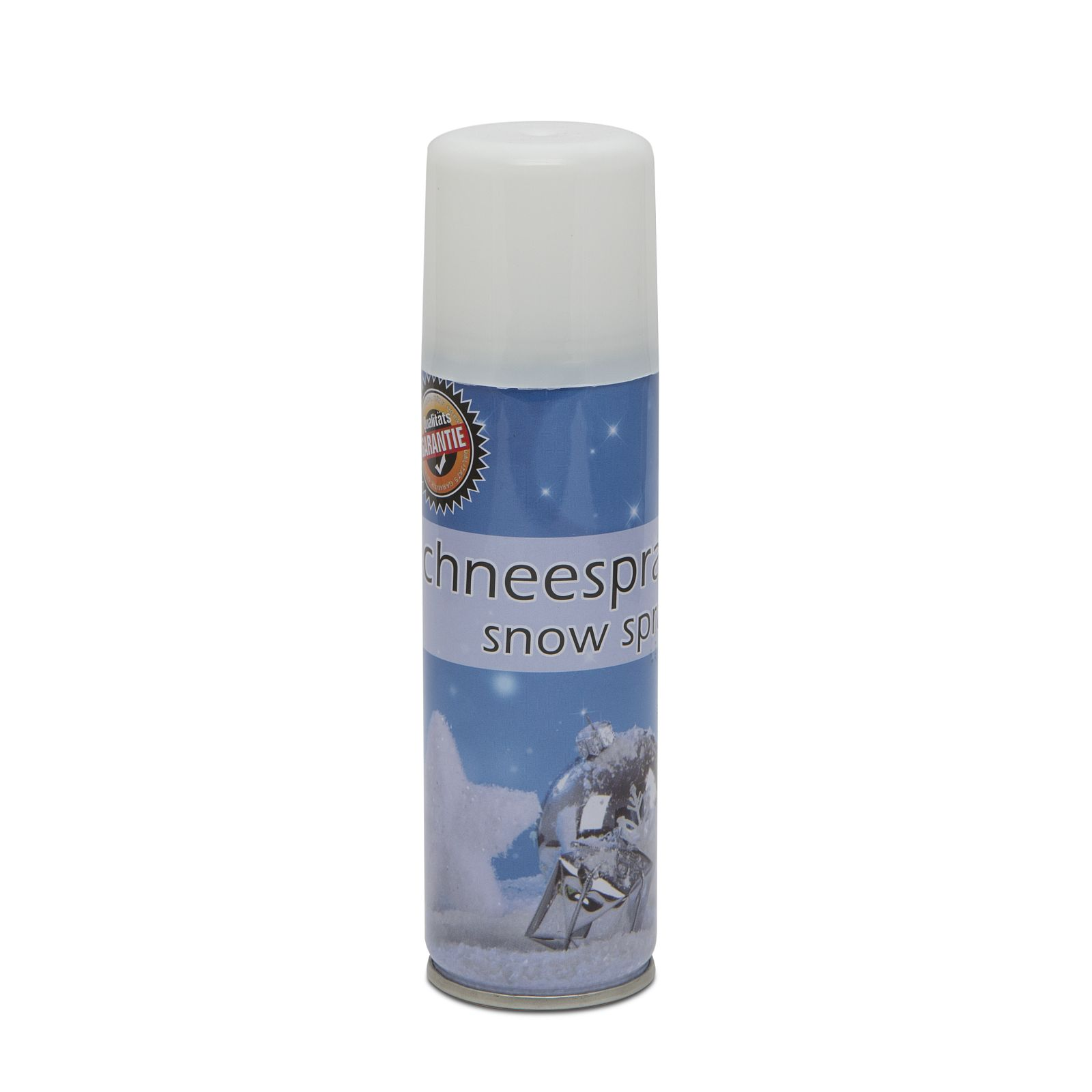 Műhó spray 150 ml - 17130